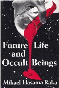 copertina_future_life
